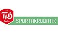 Sportakrobatik Turngemeinde 1848 e.V. in Berlin